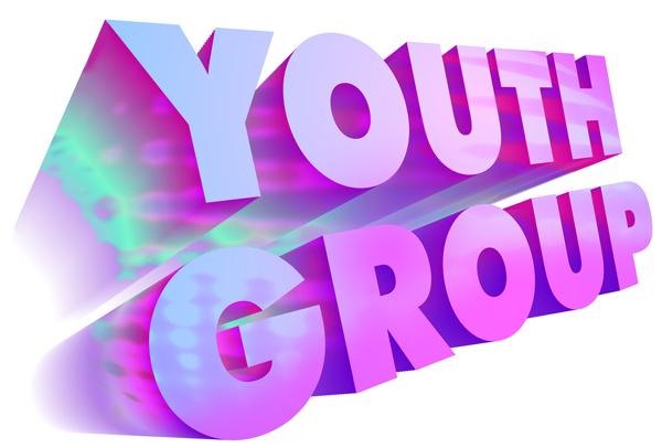 Holy Rosary Youth Group | Holy Rosary Catholic Church | St ...
